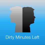 DML_Logo_1600-1024x1024