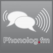 Phonolog_Logo_final_1400px-iTunes