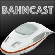 bahncast_200x200