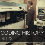 coding-history_200x200
