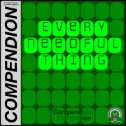 compendion-ENT3-1400