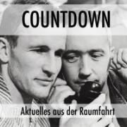 countdown_200x200