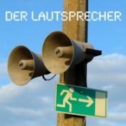 der-lautsprecher_200x200