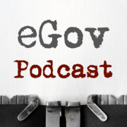 egovernment-podcast_400x400