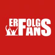 erfolgsfans-der-fc-bayern-podcast_200x200
