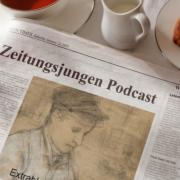 extrablatt_logo