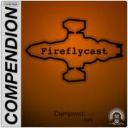 fireflycast-ein-podcast-ueber-firefly_200x200