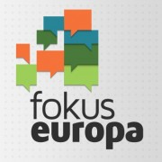 fokus-europa_400x400