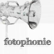 fotophonie_400x400