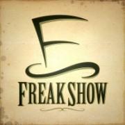 freak-show_200x200