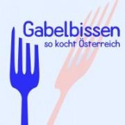 gabelbissen_200x200