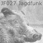 jf027-jagdfunk_original