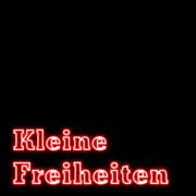 kf1414