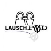 lauschpod_200x200
