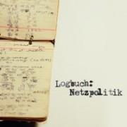 logbuchnetzpolitik_200x200