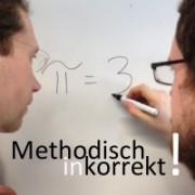 methodisch-inkorrekt_200x200