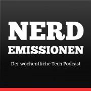 nerd-emissionen_original
