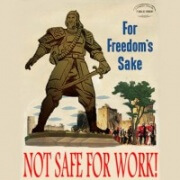 not-safe-for-work_200x200