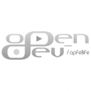 open-dev-apfellife_200x200