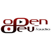 open-dev-audio_200x200