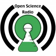 openscienceradio-itunes