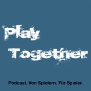 playtogether_200x200