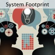 system-footprint_400x400