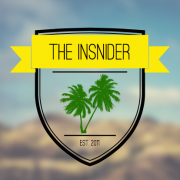 the-insnider_original