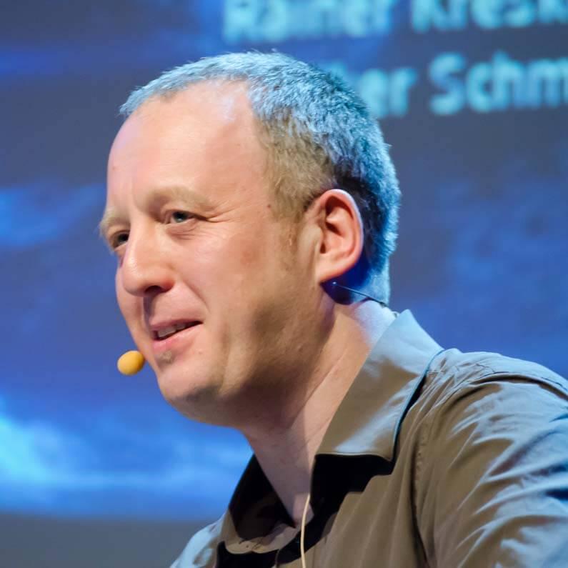 Tim Pritlove
