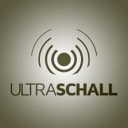 Ultraschall Cover