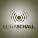 Ultraschall Cover