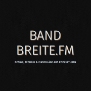 bandbreite_500x500